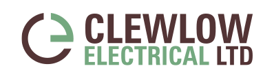 Clewlow Electrical Leek Staffordshire